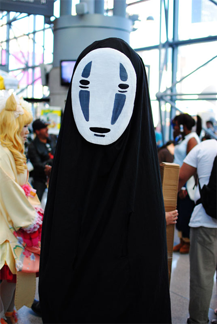 nyc-comic-con-part-ii nycc14-cosplay-88