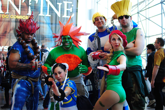 nyc-comic-con-part-ii nycc14-cosplay-89