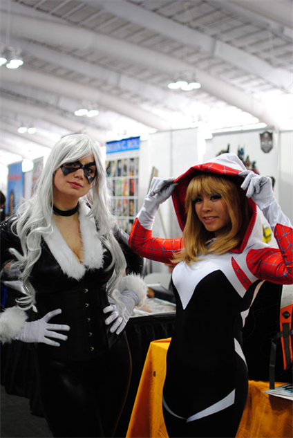 http://cdn.pastemagazine.com/www/system/images/photo_albums/nyc-comic-con-part-ii/large/nycc14-cosplay-90.jpg?1384968217