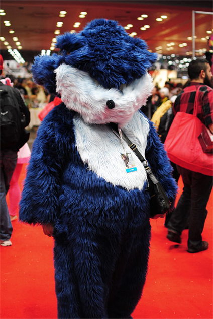 nyc-comic-con-part-ii nycc14-cosplay-94