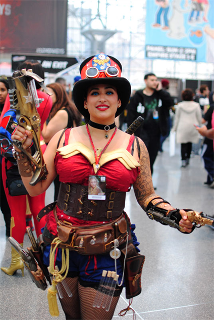 nycc-part-1 nycc14-cosplay-10
