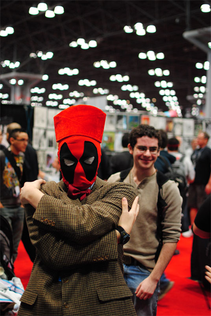 nycc-part-1 nycc14-cosplay-18