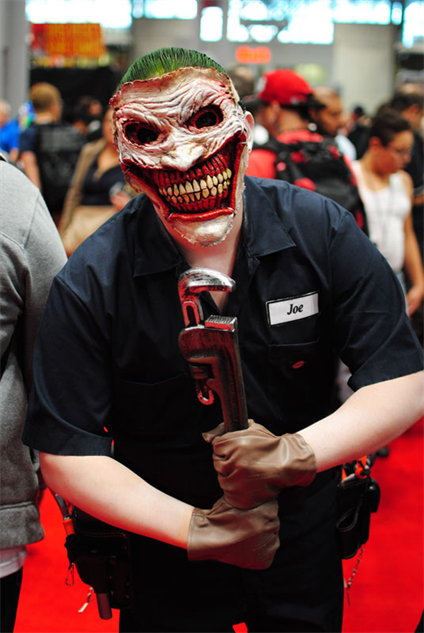 nycc-part-1 nycc14-cosplay-2