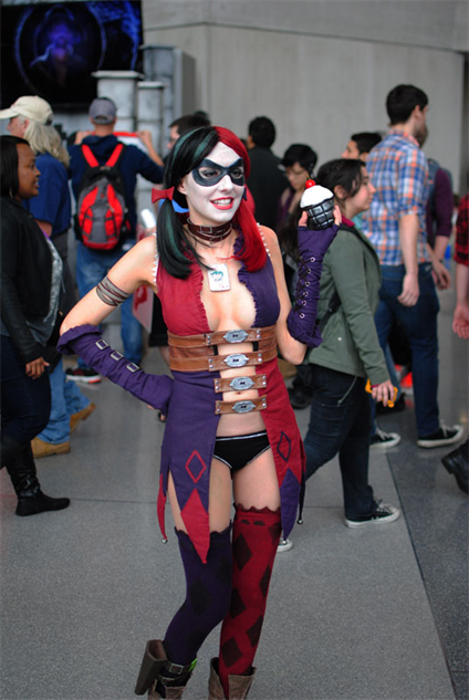 nycc-part-1 nycc14-cosplay-24