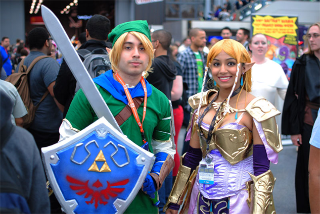 nycc-part-1 nycc14-cosplay-28