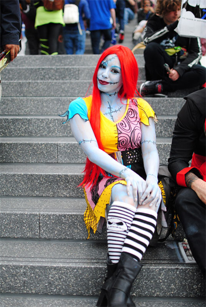 nycc-part-1 nycc14-cosplay-32