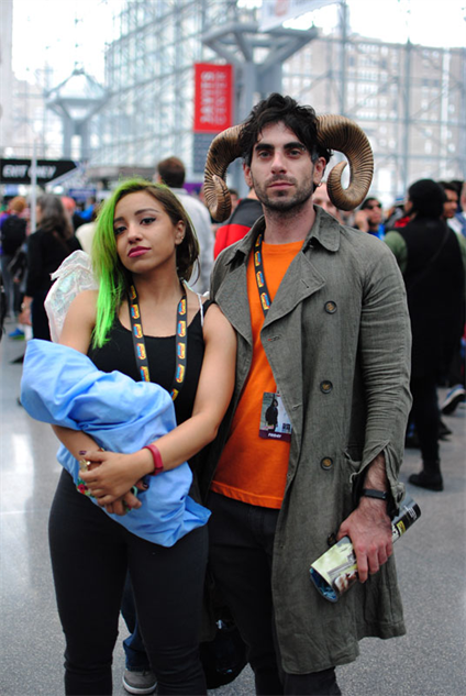 nycc-part-1 nycc14-cosplay-34