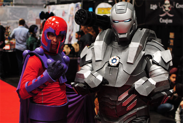nycc-part-1 nycc14-cosplay-39