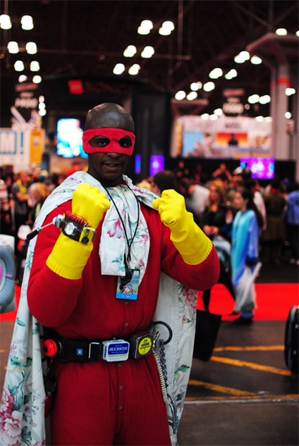 nycc-part-1 nycc14-cosplay-41