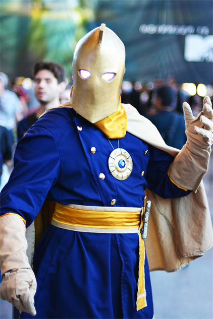 nycc-v2 nycc-2016-cosplay-gallery-12