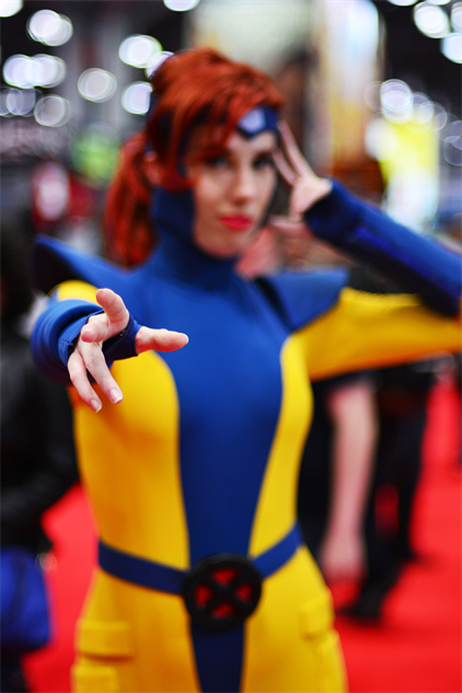 nycc-v2 nycc-2016-cosplay-gallery-13