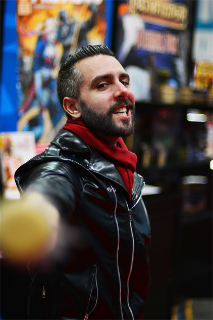nycc-v2 nycc-2016-cosplay-gallery-14