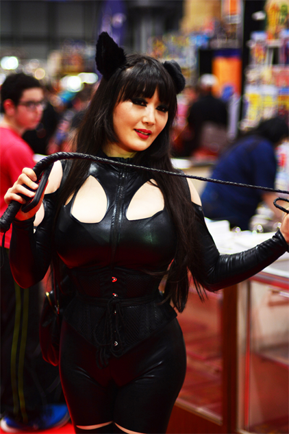 nycc-v2 nycc-2016-cosplay-gallery-15