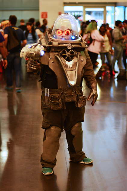 nycc-v2 nycc-2016-cosplay-gallery-16