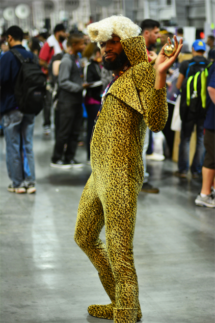 nycc-v2 nycc-2016-cosplay-gallery-17