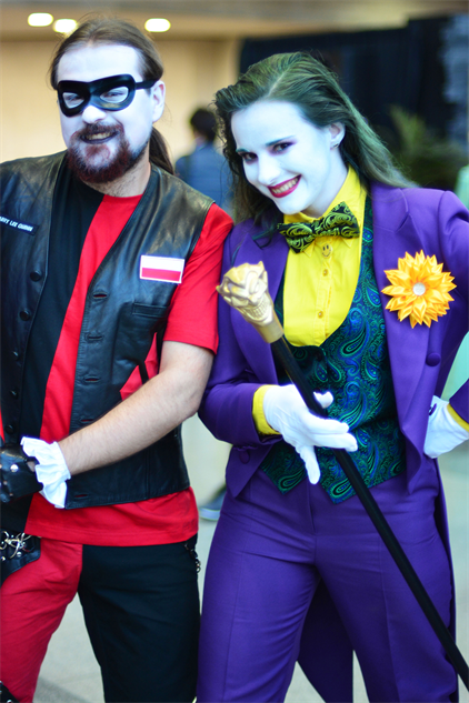 nycc-v2 nycc-2016-cosplay-gallery-19