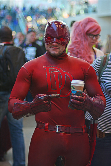 nycc-v2 nycc-2016-cosplay-gallery-2