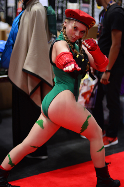 nycc-v2 nycc-2016-cosplay-gallery-22