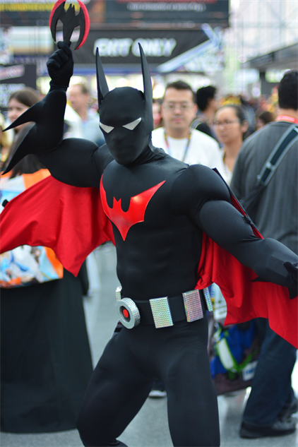 nycc-v2 nycc-2016-cosplay-gallery-25