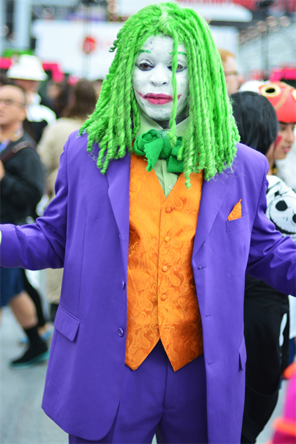 nycc-v2 nycc-2016-cosplay-gallery-26