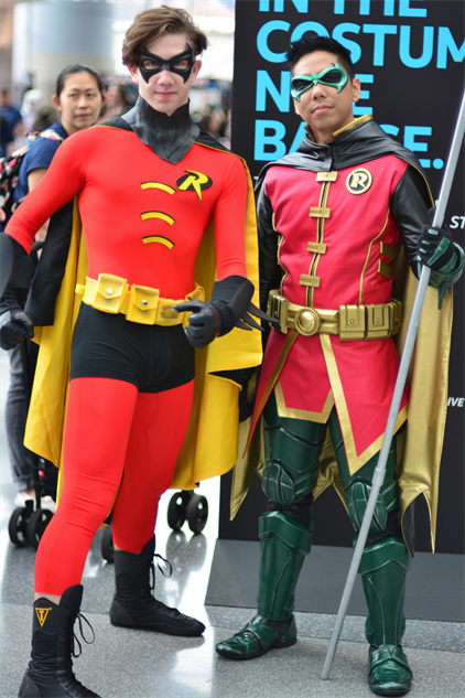 nycc-v2 nycc-2016-cosplay-gallery-29