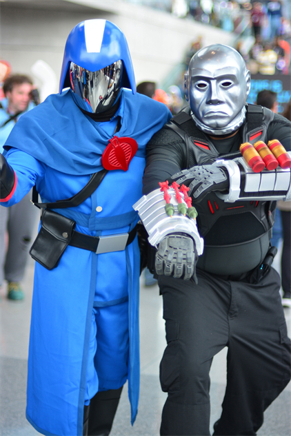 nycc-v2 nycc-2016-cosplay-gallery-30