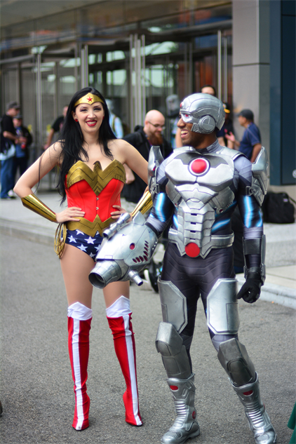 nycc-v2 nycc-2016-cosplay-gallery-35