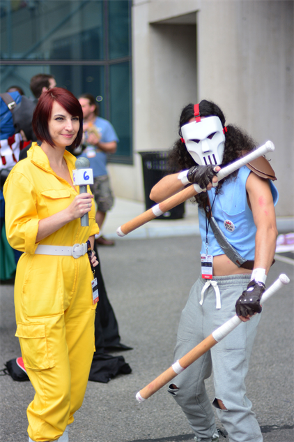 nycc-v2 nycc-2016-cosplay-gallery-40