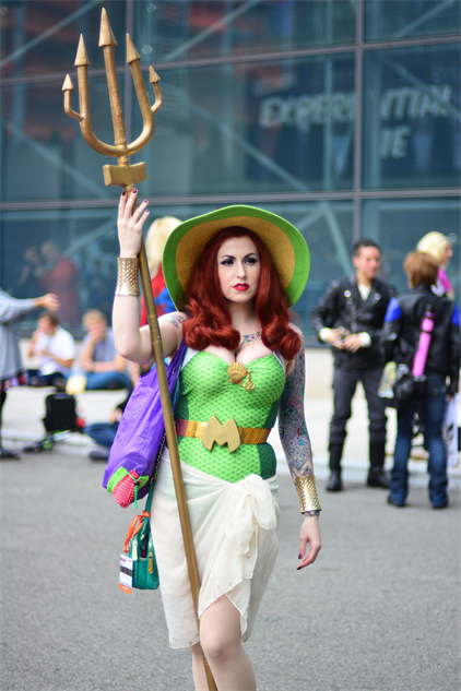 nycc-v2 nycc-2016-cosplay-gallery-41