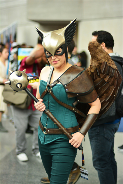 nycc-v2 nycc-2016-cosplay-gallery-47