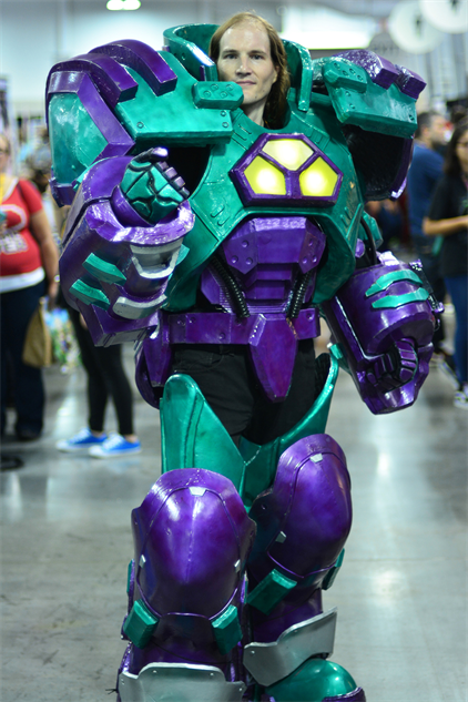 nycc-v2 nycc-2016-cosplay-gallery-52