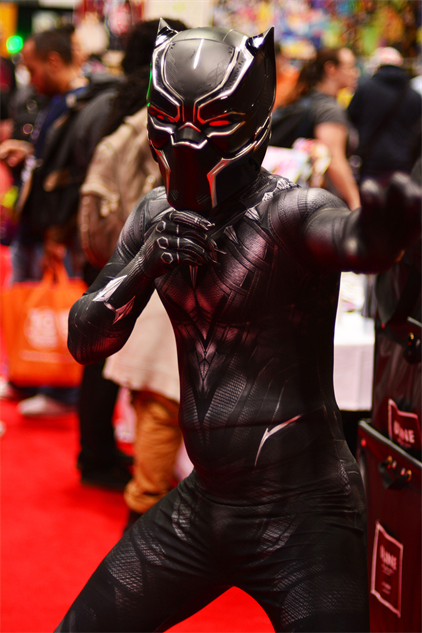 nycc-v2 nycc-2016-cosplay-gallery-55