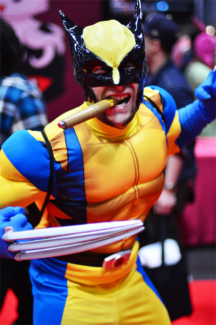 nycc-v2 nycc-2016-cosplay-gallery-56