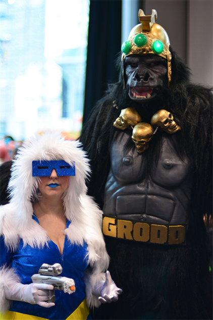 nycc-v2 nycc-2016-cosplay-gallery-57