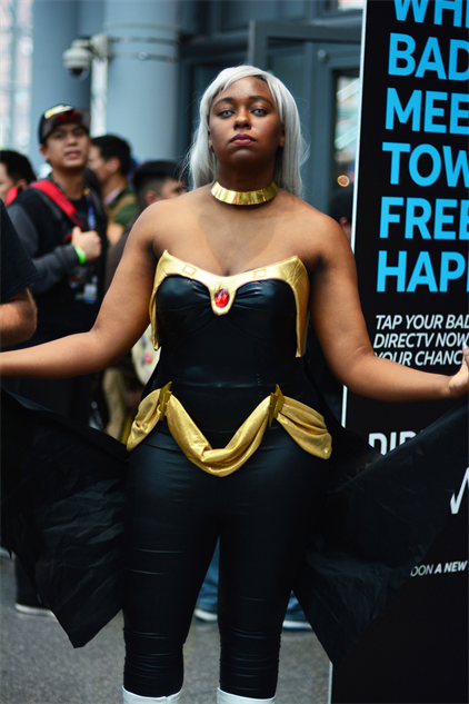 nycc-v2 nycc-2016-cosplay-gallery-58