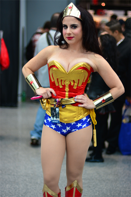 nycc-v2 nycc-2016-cosplay-gallery-59