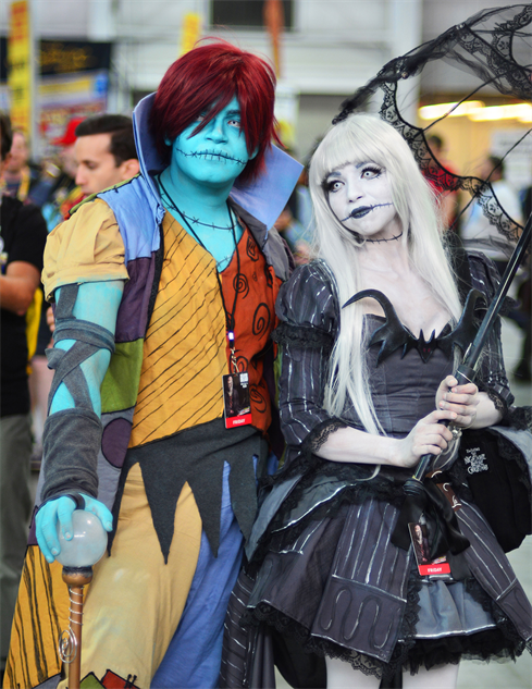 nycc-v2 nycc-2016-cosplay-gallery-6