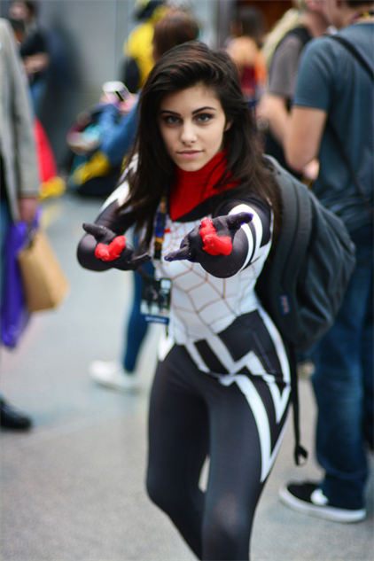 nycc-v2 nycc-2016-cosplay-gallery-60