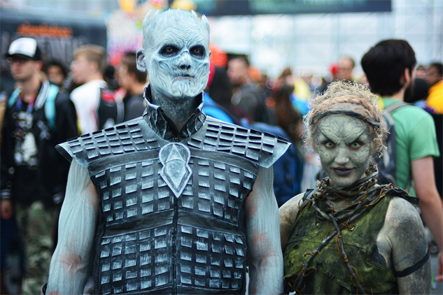 nycc-v2 nycc-2016-cosplay-gallery-62