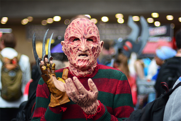 nycc-v2 nycc-2016-cosplay-gallery-63