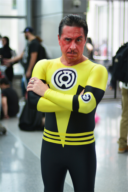 nycc-v2 nycc-2016-cosplay-gallery-64