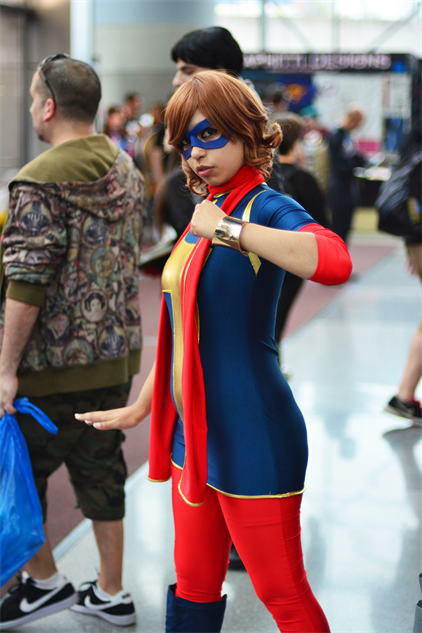 nycc-v2 nycc-2016-cosplay-gallery-65