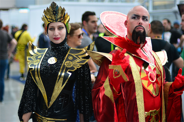 nycc-v2 nycc-2016-cosplay-gallery-66