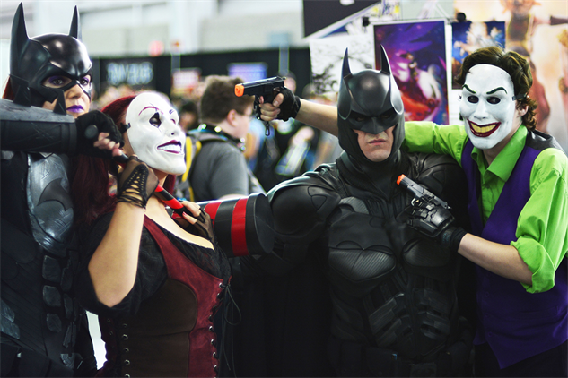 nycc-v2 nycc-2016-cosplay-gallery-7