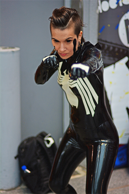 nycc-v2 nycc-2016-cosplay-gallery-71