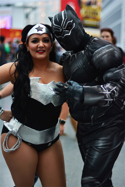 nycc-v2 nycc-2016-cosplay-gallery-73