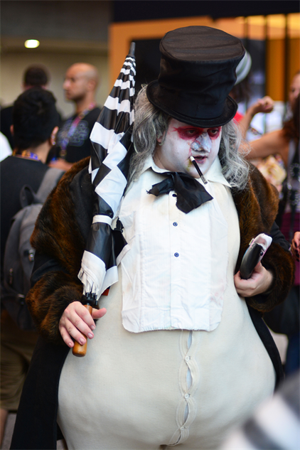 nycc-v2 nycc-2016-cosplay-gallery-74