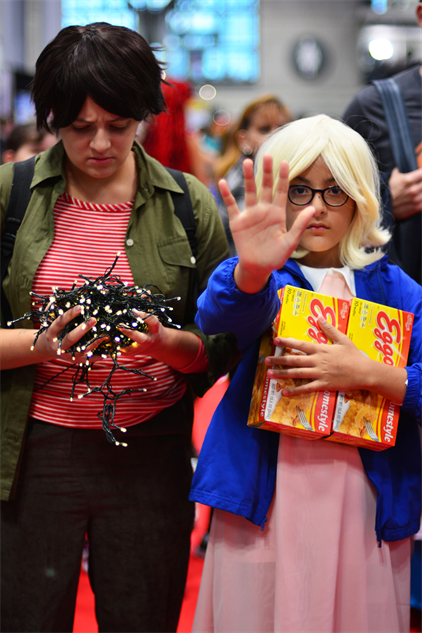 nycc-v2 nycc-2016-cosplay-gallery-75