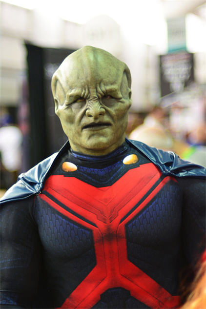 nycc-v2 nycc-2016-cosplay-gallery-8