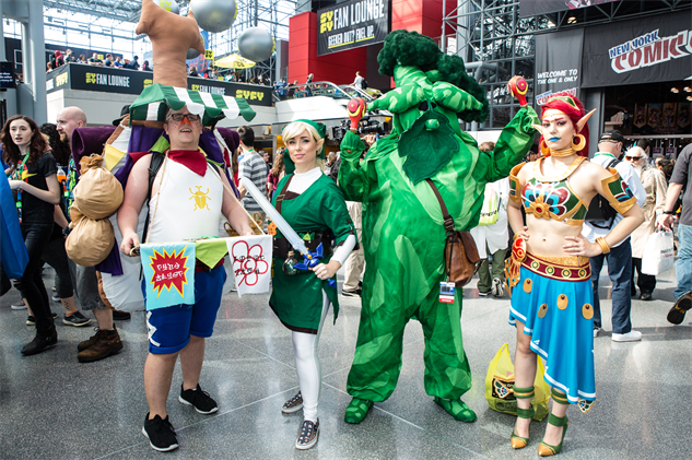 nycc17-3 jeanettedmoses-comiccon-11